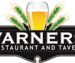 Varners Tavern logo
