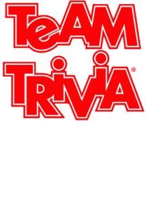 Play Team Trivia