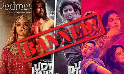 Movies-That-Censor-Board-Banned-in-Bollywood-Varnic