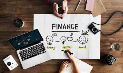 Family finance varnic