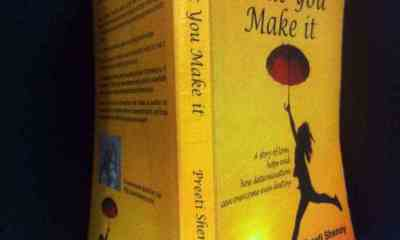 Life-is-what-you-make-it-Varnic-book-review
