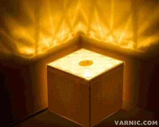 Add finesse to your Diwali Home Décor with a Touch of Gold | Varnic