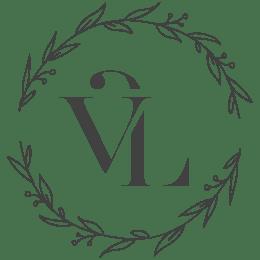 varnishlane favicon - varnishlane-favicon