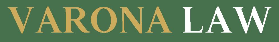 Varona Law Wordtype
