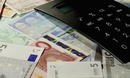 Propuesta de suspensión automática en supuestos de comprobación del valor de venta de participaciones sociales