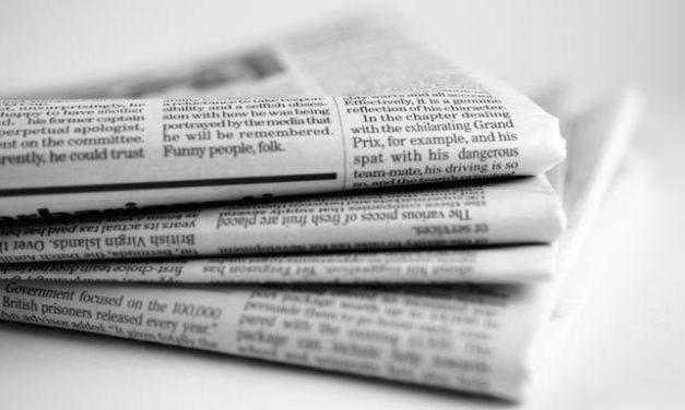 VARONA EN LOS MEDIOS: VALENCIANOS CONTRA EL CÁRTEL DE CAMIONES