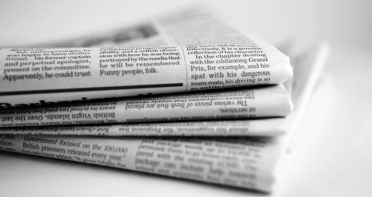 LEVANTE PUBLICA EL ANÁLISIS DE FEDERICO VARONA SOBRE LA DEVOLUCIÓN DE LAS PLUSVALÍAS