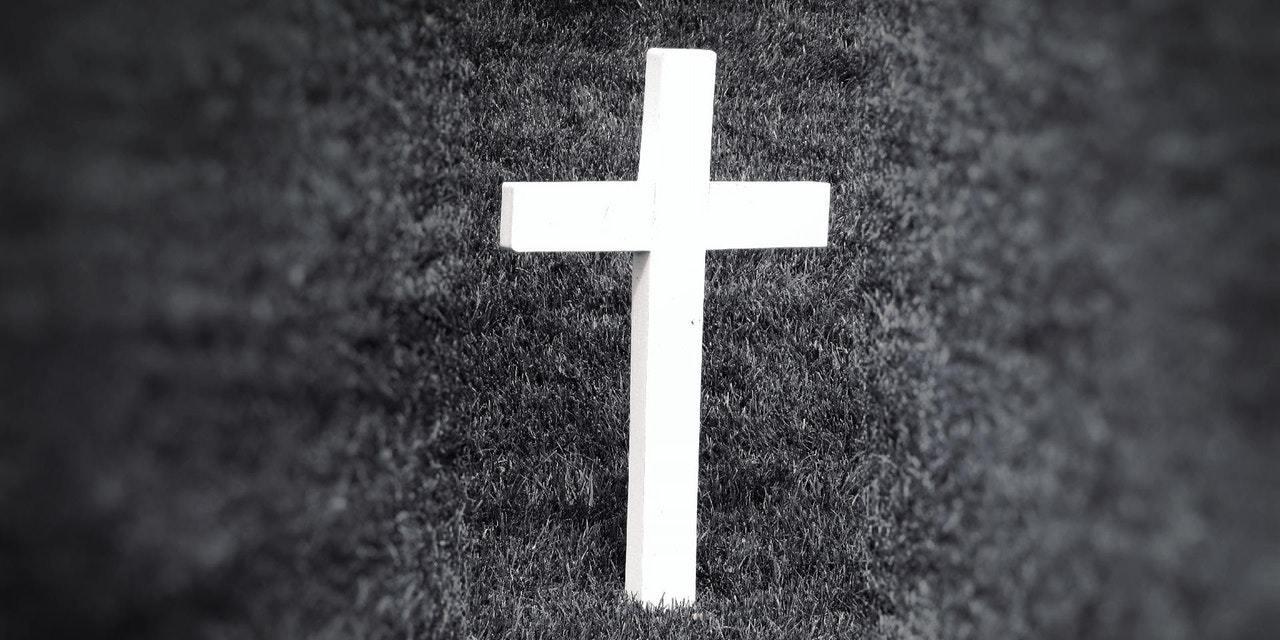 MODELO 720: CRÓNICA DE UN NACIDO MUERTO