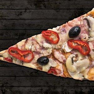 Подложки за пица