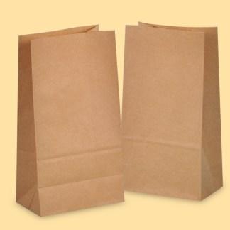 Пликове и чанти с правоъгълно дъно