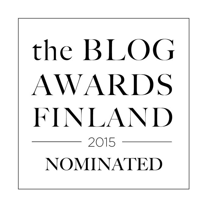 blogawards_nominated_logo_white_frame