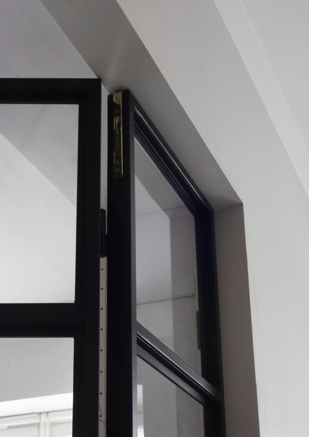 glassdoors_susannavento2_low