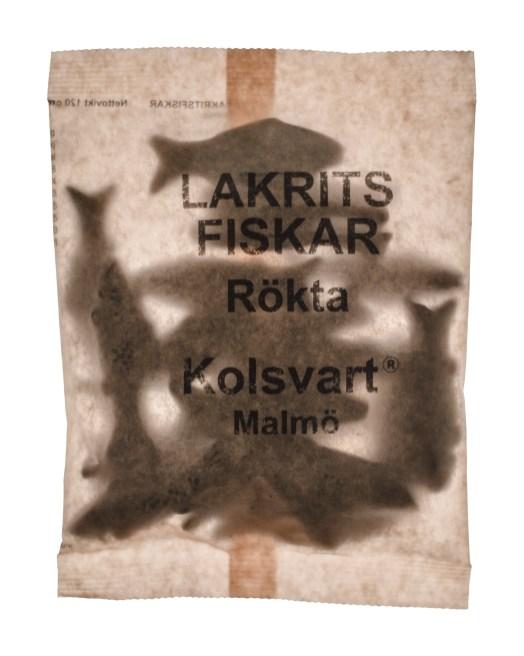 KolsvartAB_Rökta_Lakrits_Fiskar