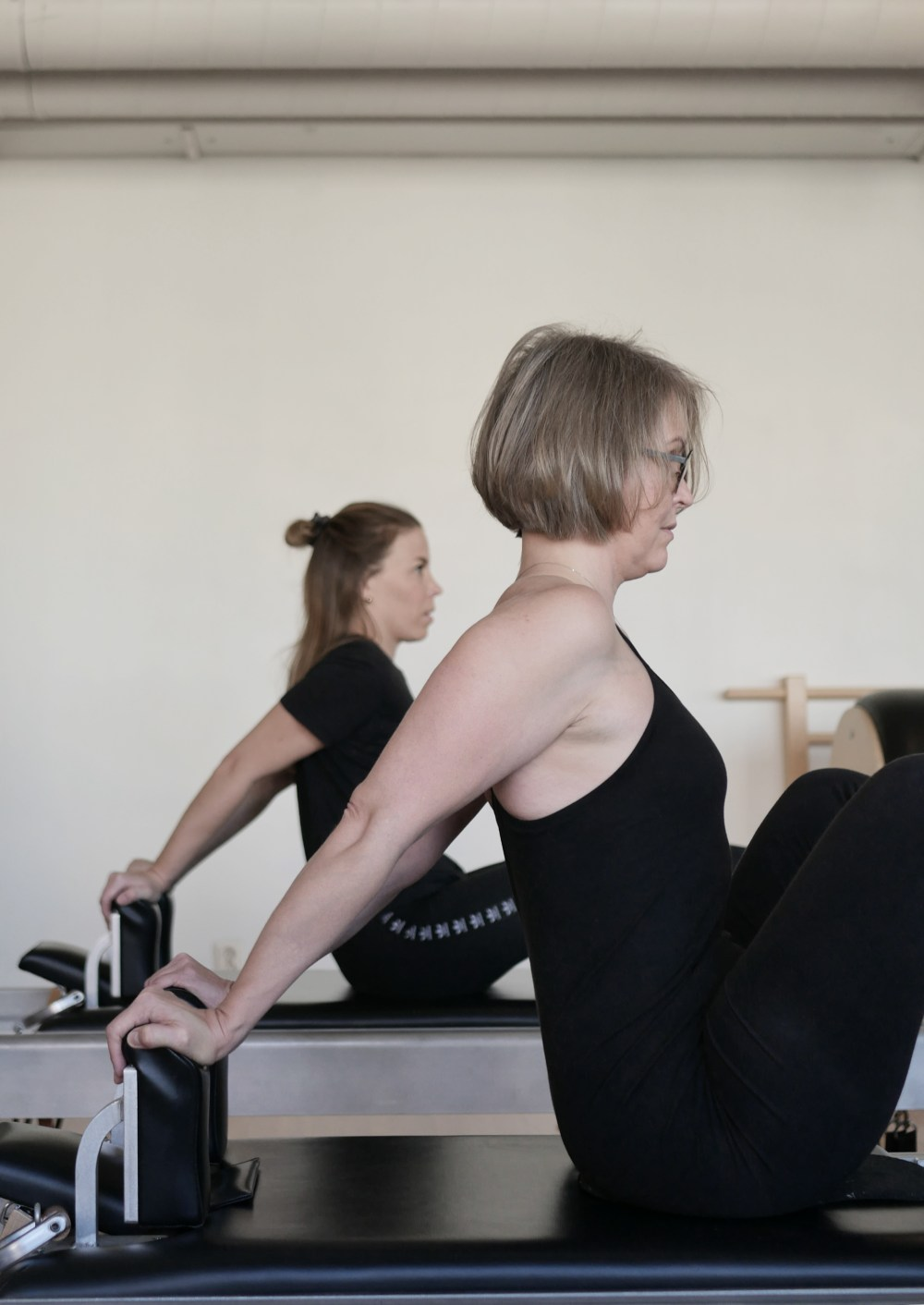 klassinenpilates3