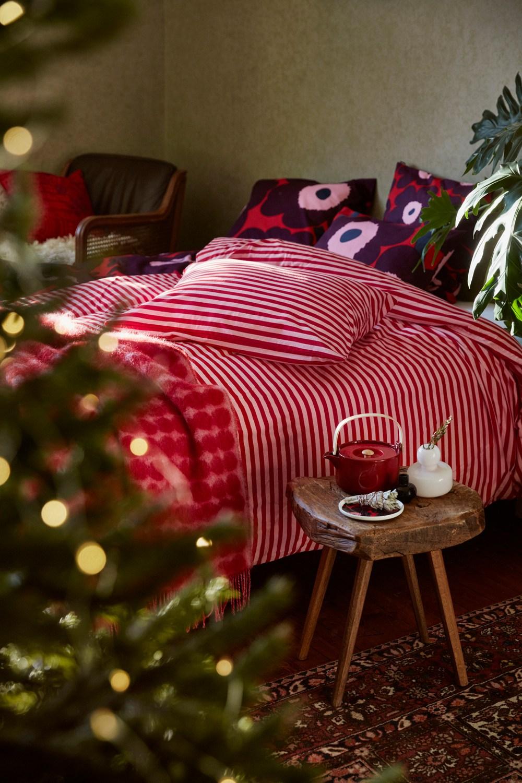 Marimekko joulu 18 1 28210_final
