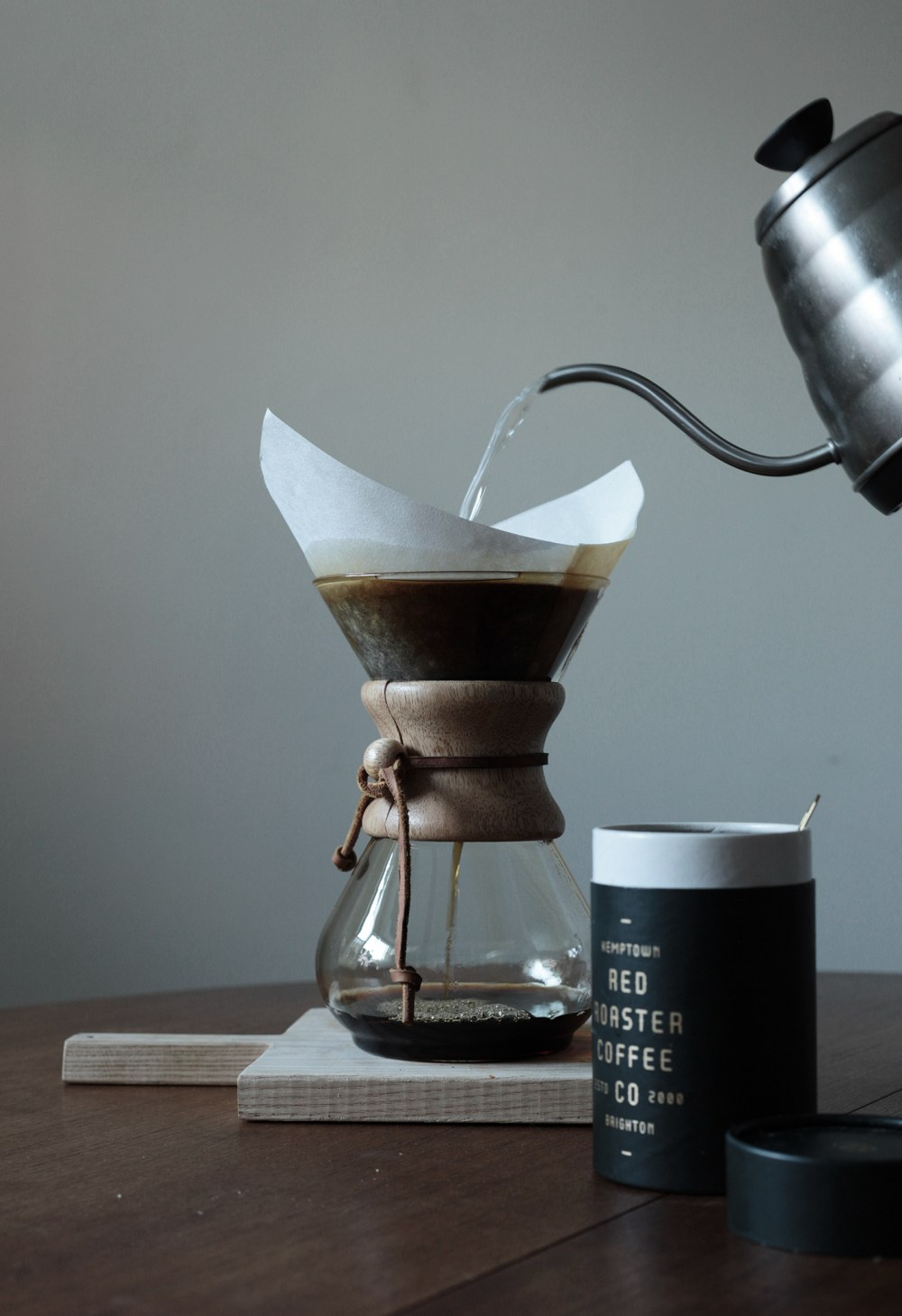 coffeekombucha1