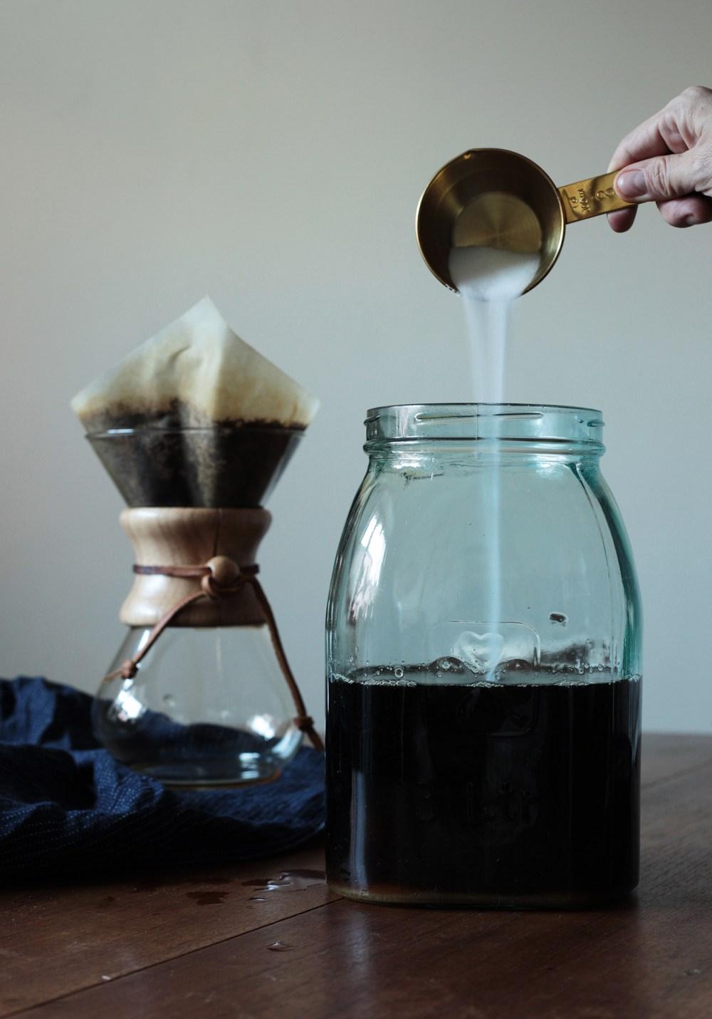 coffeekombucha2