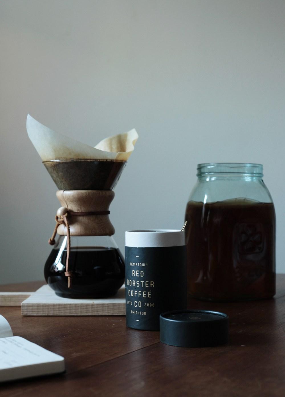 coffeekombucha4