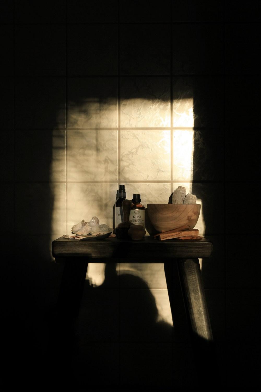 sauna15