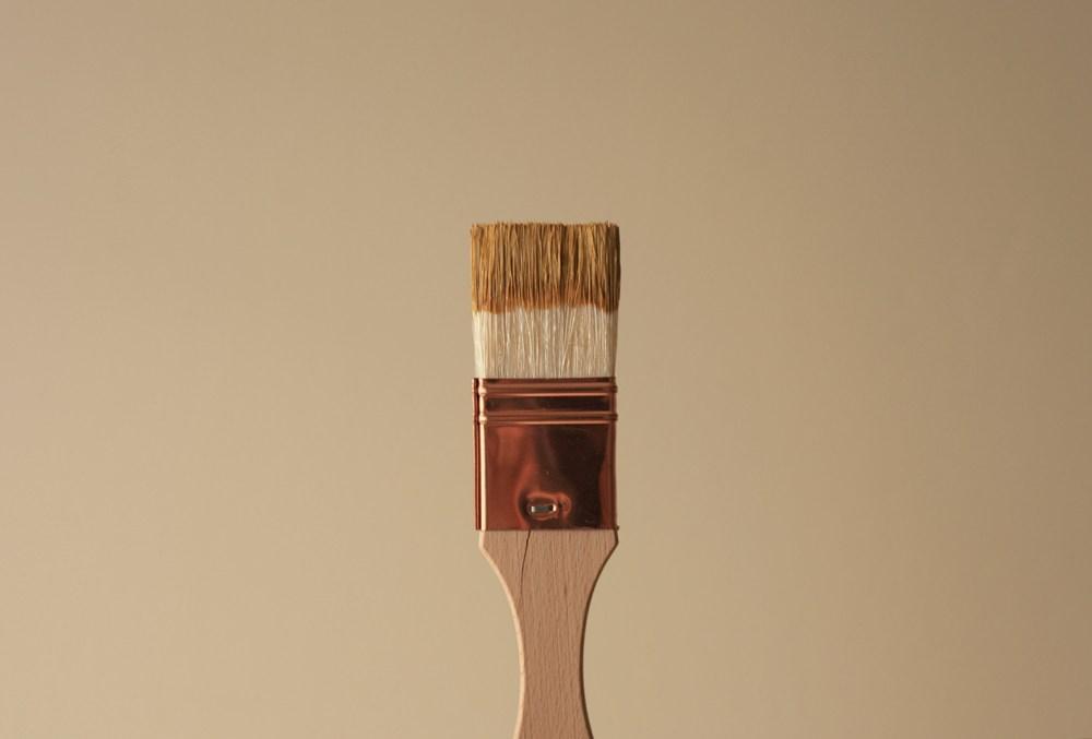 posterclub_paint_minijar