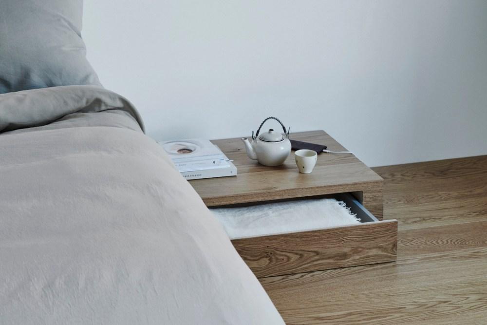 Timberwise Twise Blokki Design by Marika Hakkinen and Joonas Huhta WEB(16)