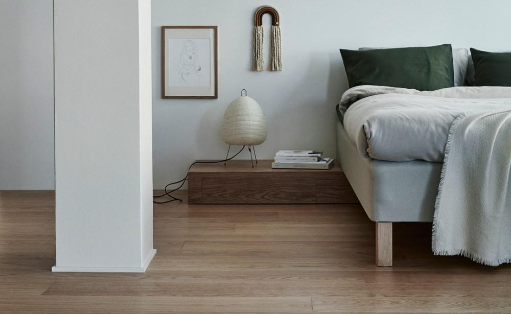 Timberwise Twise Blokki Design by Marika Hakkinen and Joonas Huhta WEB(17)