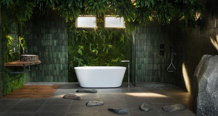 metsamiehen-kylpyhuone-k-rauta-ak2