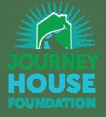 Journey House Logo