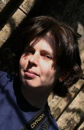 Martina Varsányi