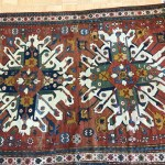 Oriental Persian Rugs Boston Varter S Oriental Rugs
