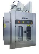 SPR50-p