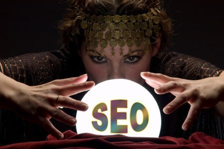 How to do SEO magic?