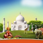 travelling-india