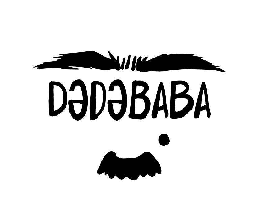 DədəBaba