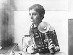Diana Arbus – Marjinal fotoqrafiyanın əcaib və cəlbedici ustadı