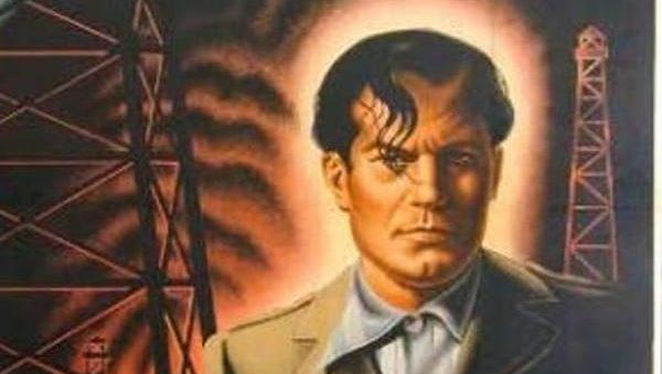 """Attack to Baku"" – a Nazi Propaganda Film"