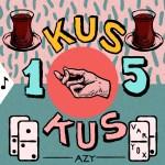 Kus-Kus #15 - Meyxananın Azərbaycan Müasir Musiqisinə Təsiri