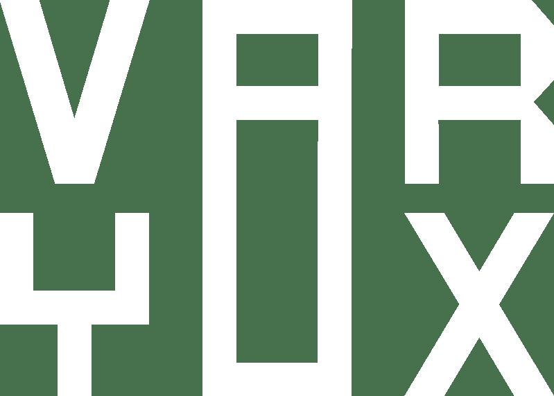 VarYox