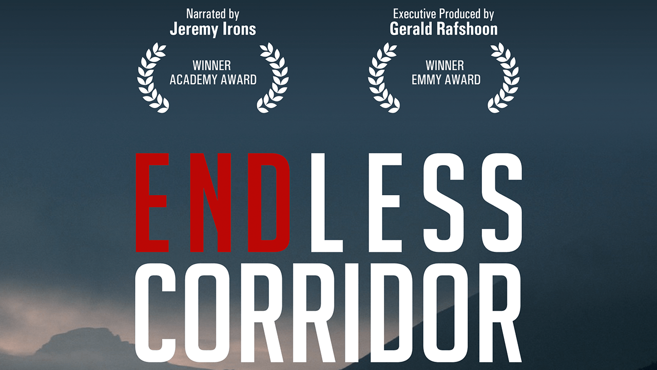 """Endless Corridor"" brings Khojaly tragedy to screen with witnesses"