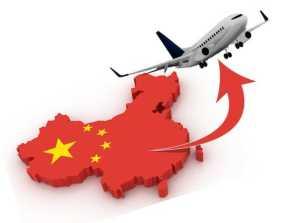 Плюсы и минусы авиадоставки грузов из Китая в Россию
