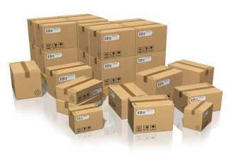 Заказ и доставка образцов продукции из Китая