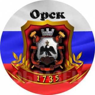 Доставка сборных грузов из Китая в Орск