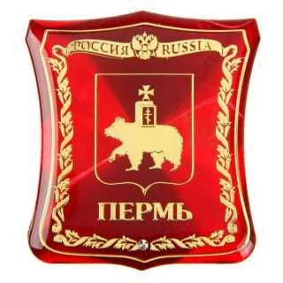 Доставка сборных грузов из Китая в Пермь