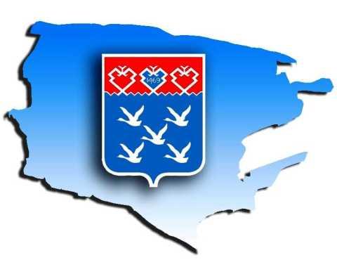 Доставка сборных грузов из Китая в Чебоксары