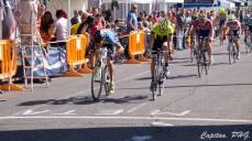 sprint-1-infantiles-final