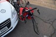 bici-destrozada-javi