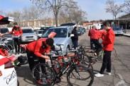 preparando-bicis