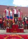 TFMC Julito