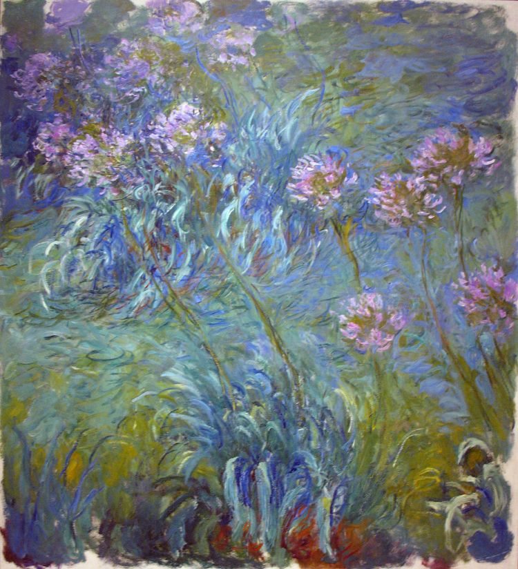 The Modern Impressionist Set