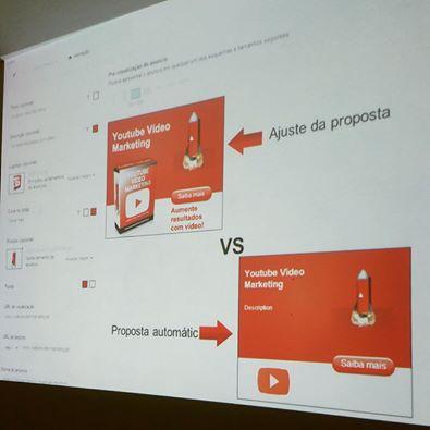anuncio display google adwords - aula meios digital no ipam